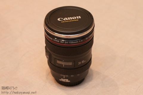 lens100830_1.jpg