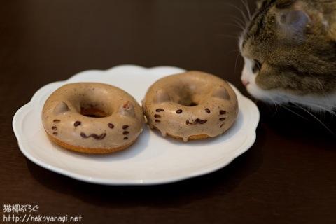 donut111022_2.jpg