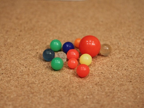 balls091004_1.jpg