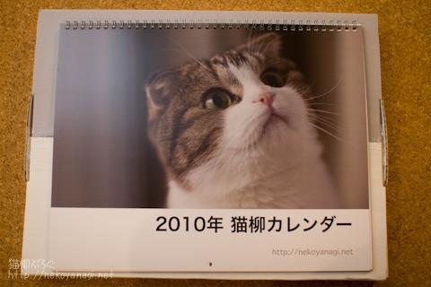calendar091230_1.jpg