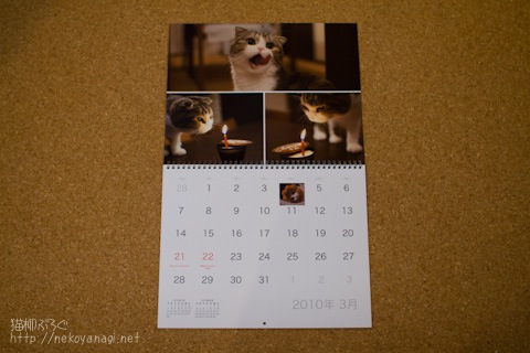calendar091230_2.jpg