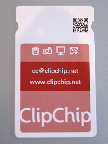 clipchip081019_2.jpg